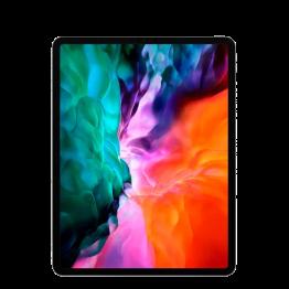 iPad Pro 12,9 4gen - MAE Recovery