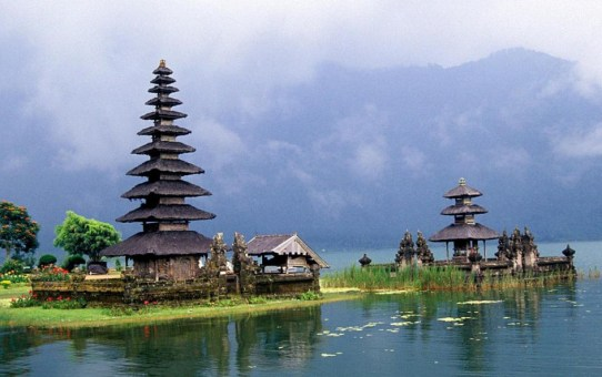 BALI Exclusive Tour 3D2N