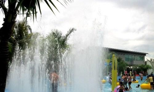 waterblaster-semarang