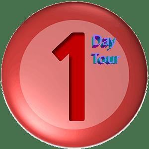 Wisata Satu Hari