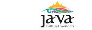 Destinasi Java Cultural Wonders