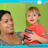 4º Encontro das mães Brasileiras20