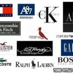 Tenha um negócio próprio: Aprenda a comprar e revender roupas importadas