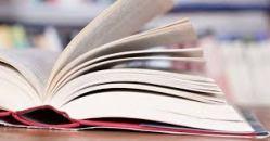 resumos de livros como conteúdo para o blog