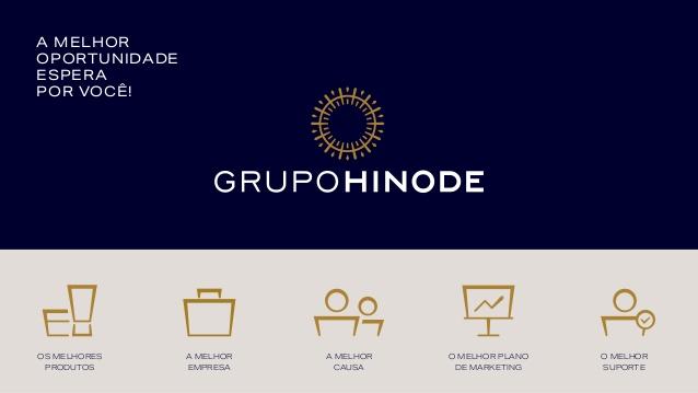 nova-apresentao-de-negcios-grupo-hinode-4-638