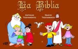 Click al enlace para acceder: http://recursos.cnice.mec.es/bibliainfantil/index_c.html