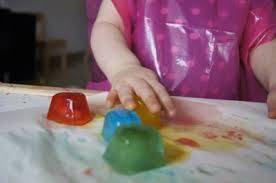 Asilo nido e scuola dell'infanzia: attività didattiche per bambini