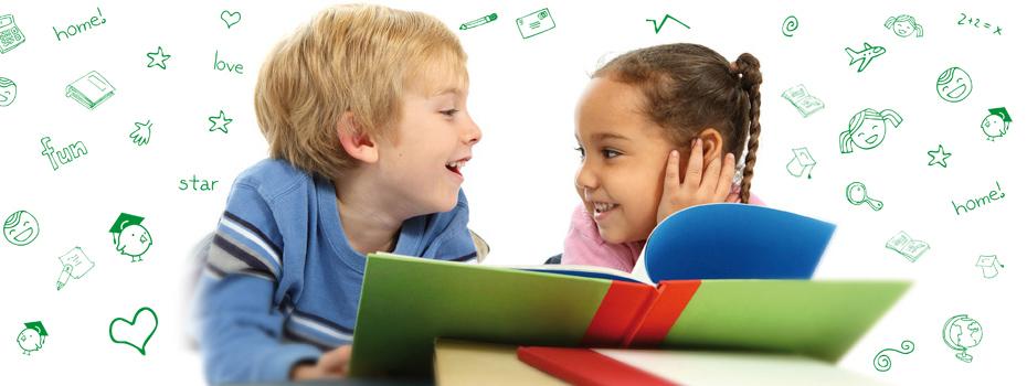 little england scuola bilingue brescia