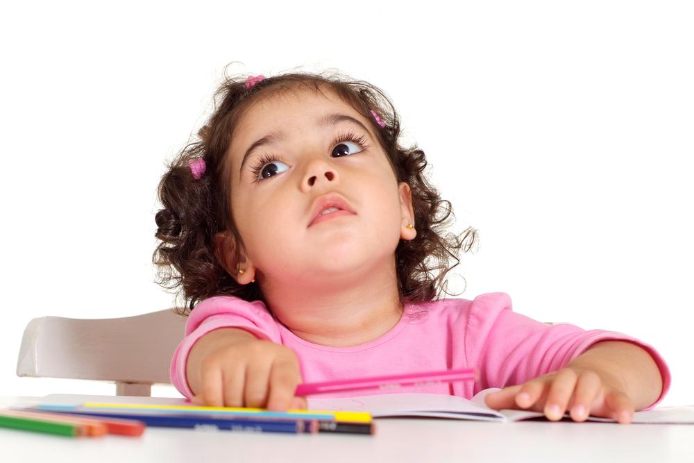 Disgrafia: mio figlio scrive male? Consigli e suggerimenti