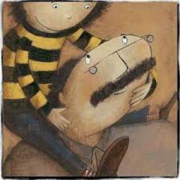 Illustrazione di Chiara Ranieri