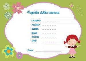 pagella2