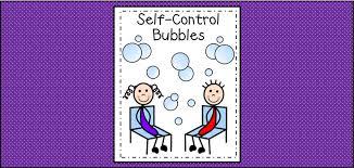 foto-come-insegnare-autocontrollo-bambino