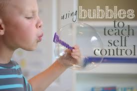 come-insegnare-autocontrollo-bambini
