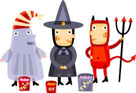 foto-tradizioni-halloween-mondo