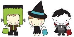 Halloween: la sua tradizione nel mondo