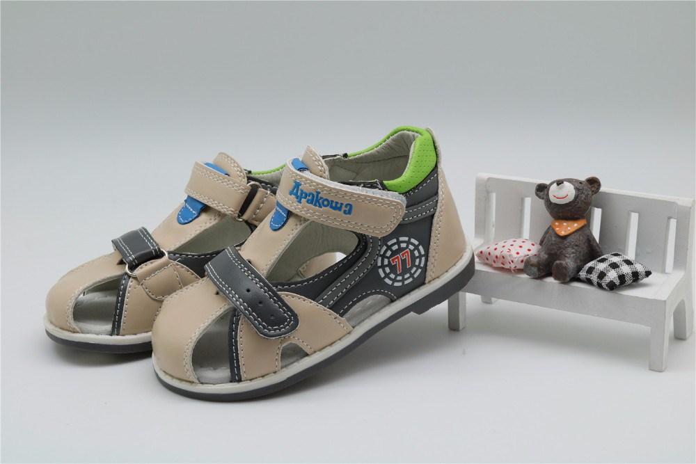 Sandaletti per bambini