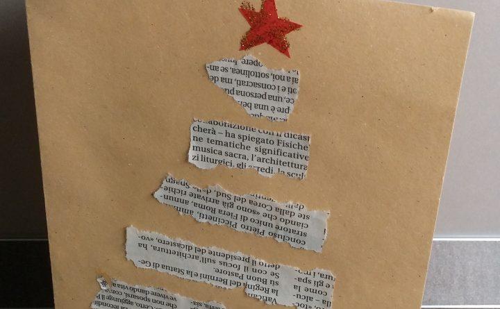 Administrator 15953 78 la grande guerra in uno spot natalizio: Natale Maestramonica
