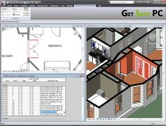Autodesk-revial-2014-Features-1024x768