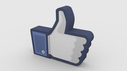 tener éxito en Facebook