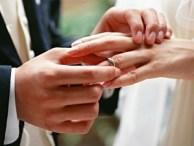 contratar maestro ceremonias boda