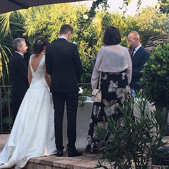 Guion Matrimonio Simbolico : Maestro de ceremonias oficiante de bodas eventos speaker bilingües