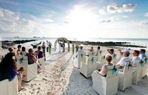maestro-ceremonias-alicante-boda