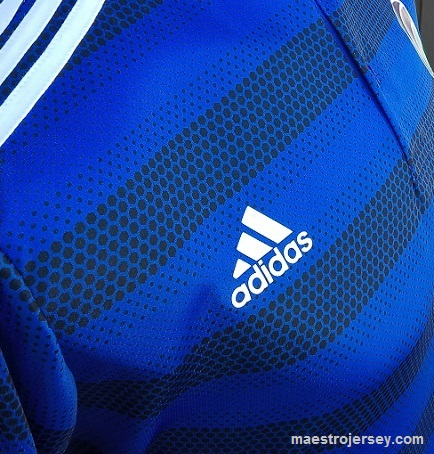 detail apparel jersey kominfo PS sangatta-buat jersey bola