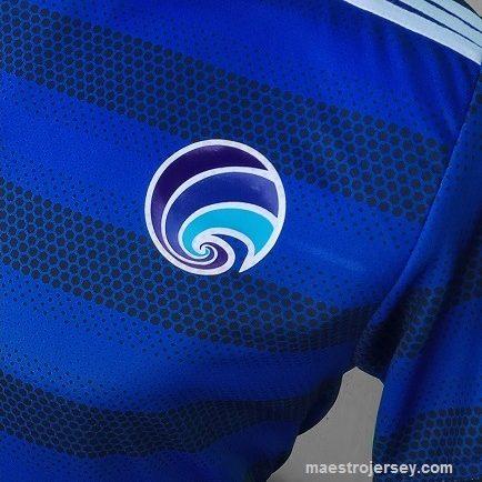detail logo jersey kominfo PS sangatta-buat jersey bola