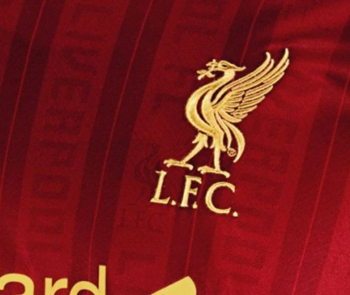 logo liverpool-jersey bola