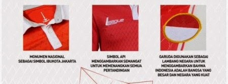 detail jersey persija 2015-buat jersey futsal