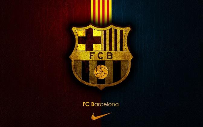 fc barcelona-buat jersey bola