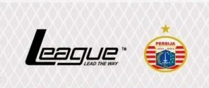 league persija-buat jersey futsal