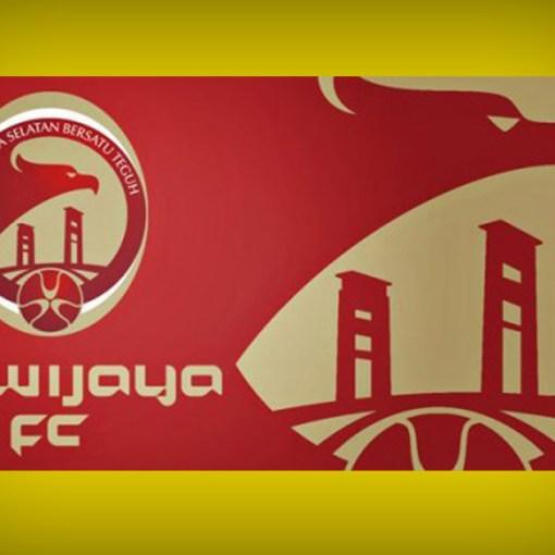 logo sriwijaya fc-bikin baju bola.jpg