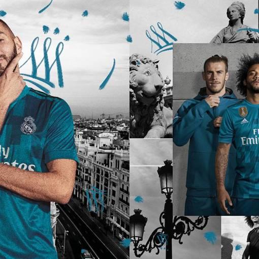 jersey ketiga real madrid 2017-2018-buat kaos futsal
