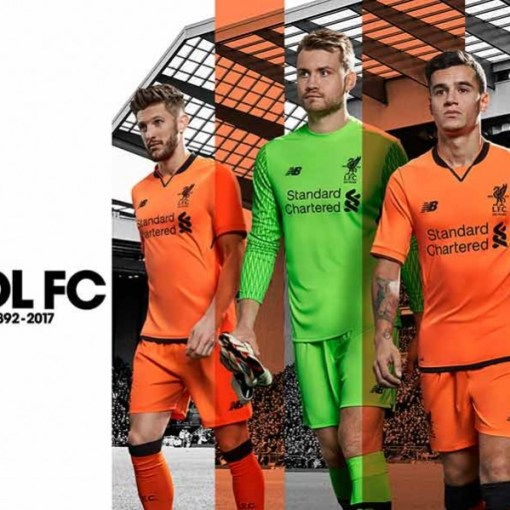 jersey liverpool musim 2017-2018-buat jersey bola