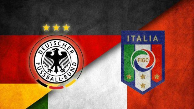 logo jerman dan italia-jersey sepak bola terbaru 2017