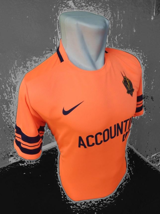 jersey Accounting FC UTY Yogyakarta.jpg