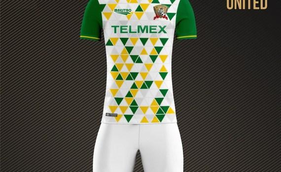 desain custom jersey futsal