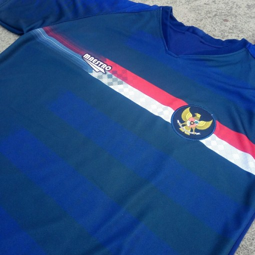 jersey timnas indonesia fantasy