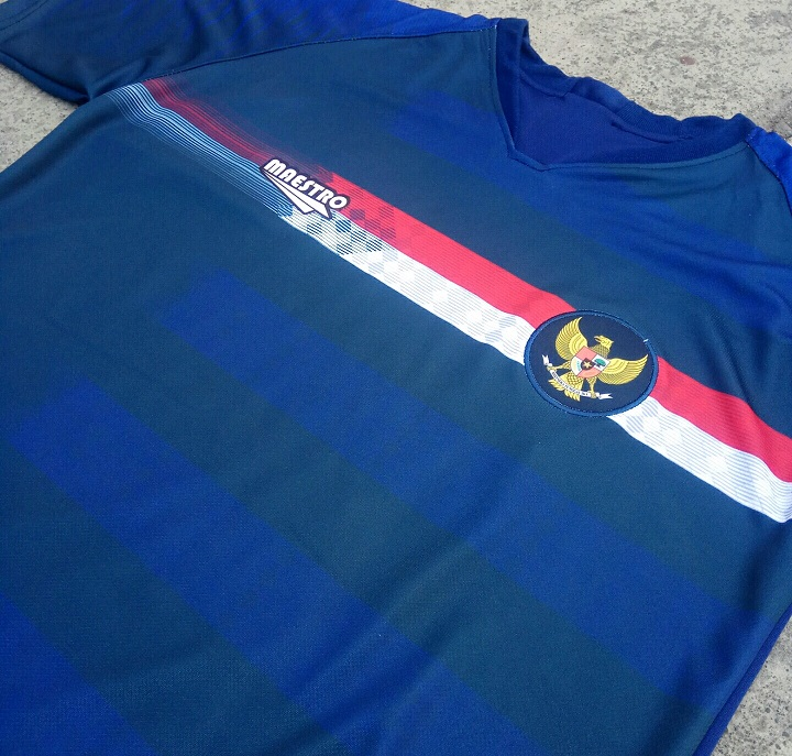 jersey timnas indonesia fantasy