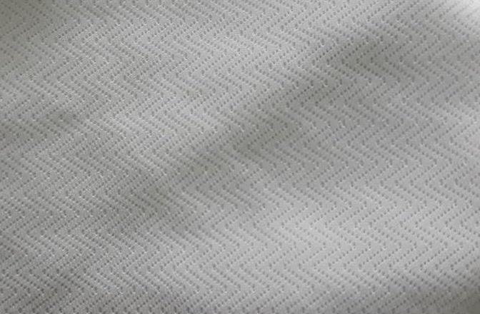 Drifit Milano Untuk Pembuatan Jersey Printing