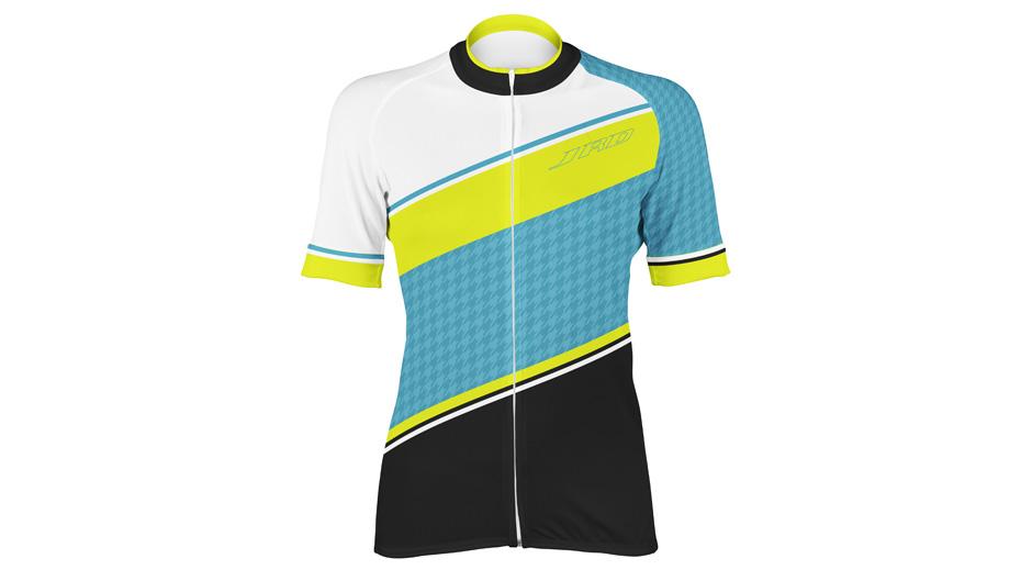 custom jersey sepeda