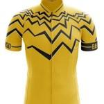 desain jersey sepeda gunung terbaik
