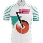 desain jersey sepeda mtb terbaik