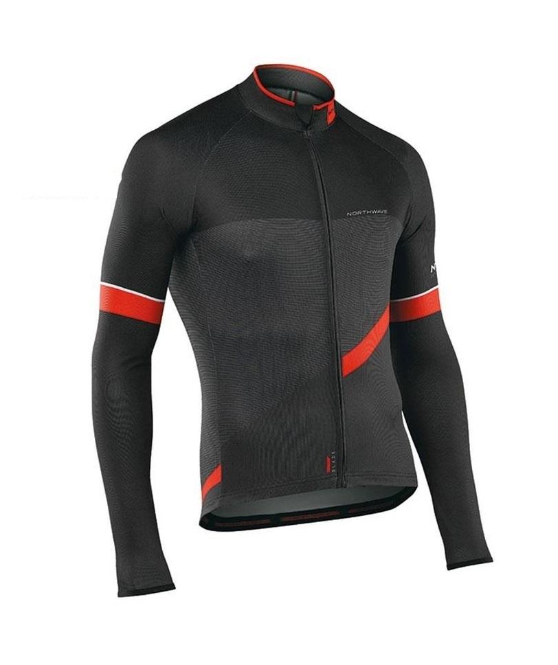 desain jersey sepeda polos