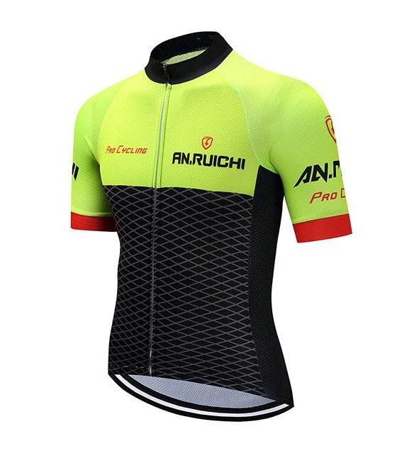 custom jersey sepeda printing