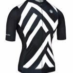 design jersey sepeda keren