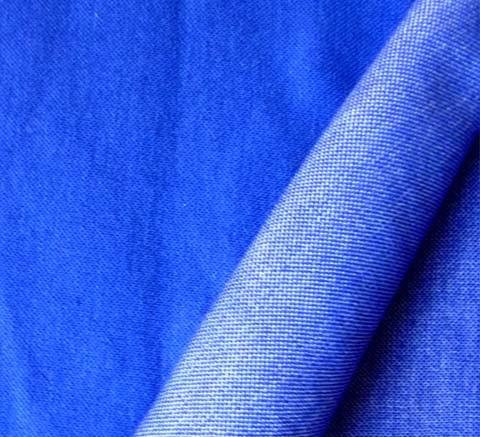 Bahan Jaket Adidas