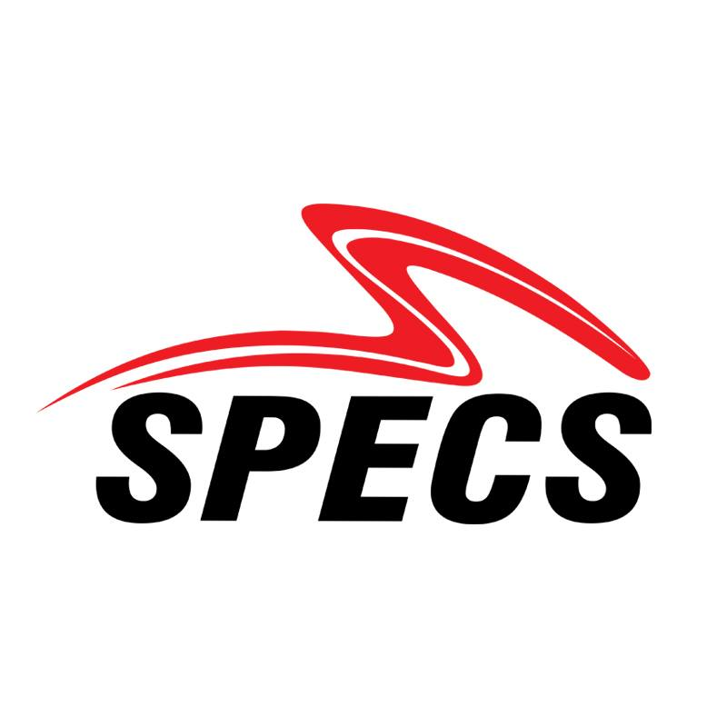 apparel indonesia specs