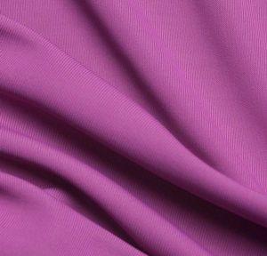 bahan nylon